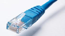 CAT5 Cabling Yate | CAT6 Cabling Yate | Computer Cabling Yate